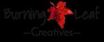 Burning Leaf Creatives